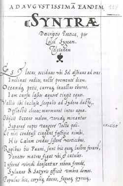 Abb. 4: Gedicht