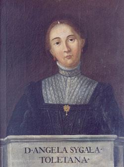 Abb. 6: Ángela