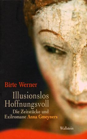 Edition, Band 10 (2006)