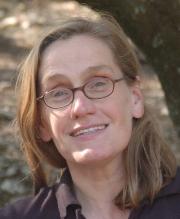 Monika Sieverding