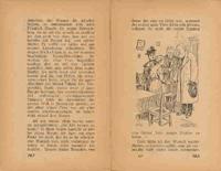 Titelseite der Autobiographie von Adelheid Popp