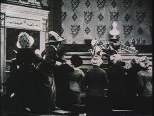 Les femmes députées, F 1912, 8:39